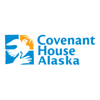 Covenant House Alaska